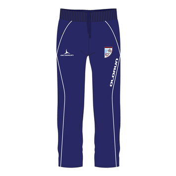 Mersham Sports Club Adult's Iconic Training Pants