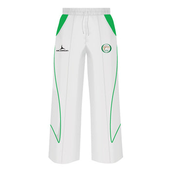 St Ishmaels CC Adult's Cricket Trousers