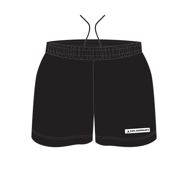 Lampeter AFC Pro Kids' Football Shorts