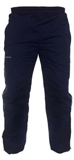 Olorun Pulse Training Pants