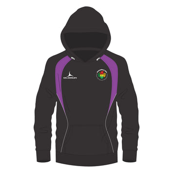Ammanford Juniors AFC Kid's Pulse Hoodie