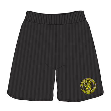 Richmond Park School PE Shorts