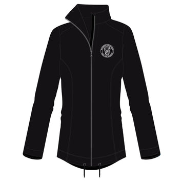 Richmond Park School Jacket