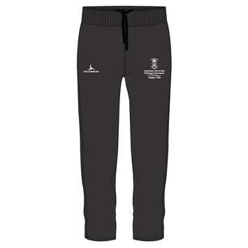 Swansea University Skinny Pant