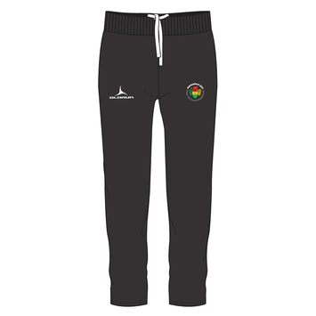 Ammanford Juniors AFC Kid's Skinny Pant