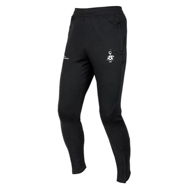 Lampeter AFC Adult's Skinny Pant