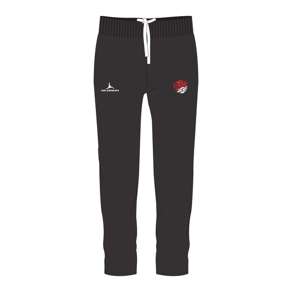 Welsh Coastal Sculling Skinny Pant