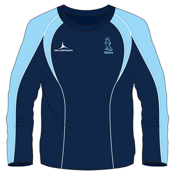 Narberth RFC Adult's Training Smock Top