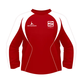 Coleg Gwent A Level PE - Iconic Training Top