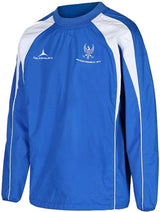 Haverfordwest RFC Adult's Training Smock Top