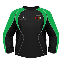 Abercwmboi RFC Kid's Iconic Training Top