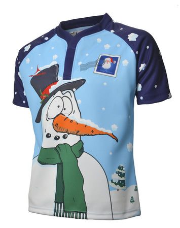 0d1bbb224 Christmas Rugby Shirts – Olorun Sports