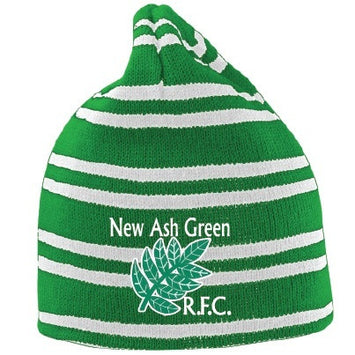 New Ash Green RFC Supporters Beanie Hat