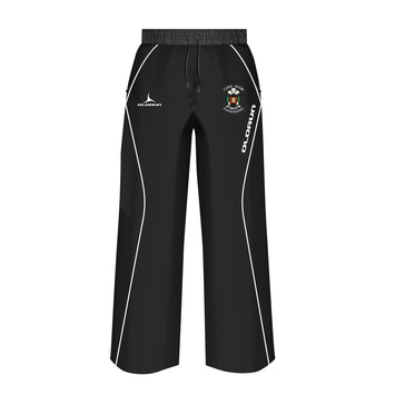 Llangadog RFC Kid's Iconic Training Pants