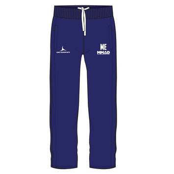 MMAD Adult's Velocity Tracksuit Bottoms