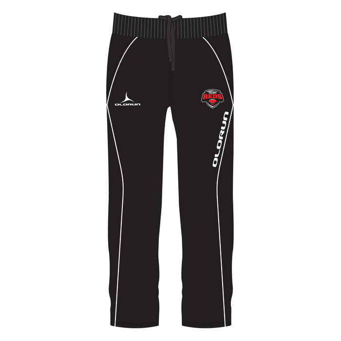 Talbot Reds Adult's Iconic Training Pants