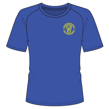 Richmond Park School T-Shirt
