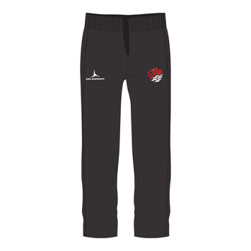 Welsh Coastal Sculling Velocity Tracksuit Bottoms