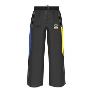 Laugharne Athletic CC Kid's Tempo Training Pants