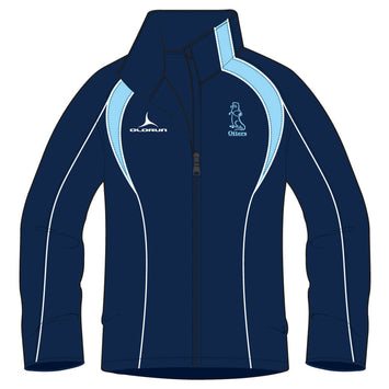 Narberth RFC Kid's Iconic Jacket