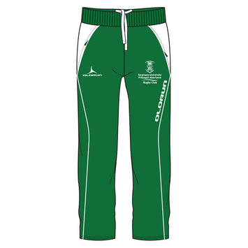 Swansea University Iconic Training Pants