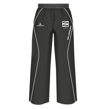 Coleg Gwent A Level PE - Iconic Training Pants