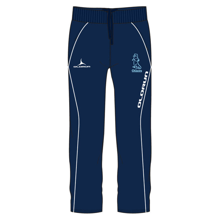 Narberth RFC Adult's Training Pants