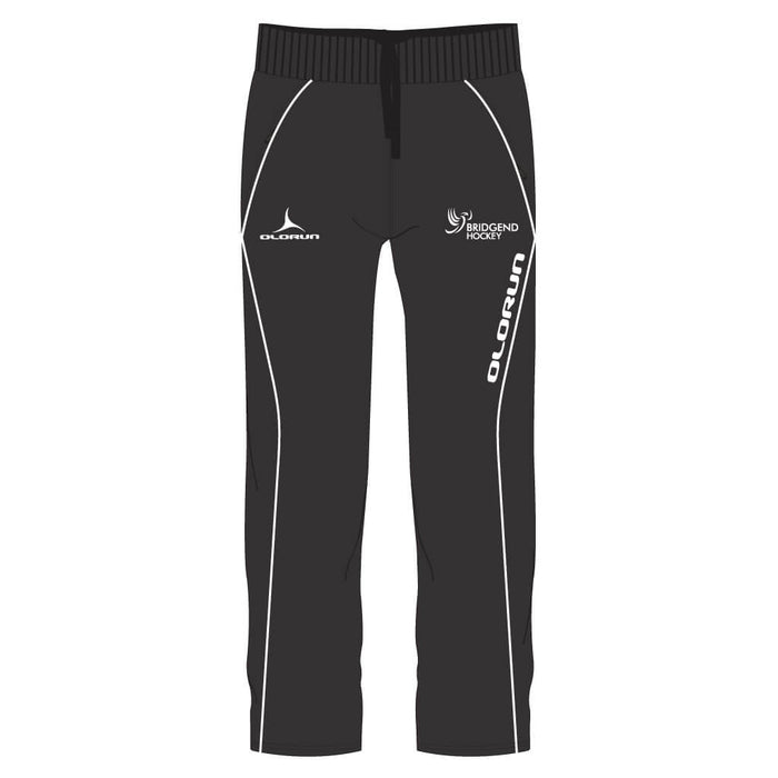 Bridgend Hockey Iconic Training Pants