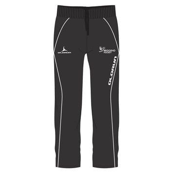 Bridgend Hockey Kid's Iconic Training Pants