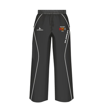 Abercwmboi RFC Kid's Iconic Training Pants