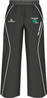 New Ash Green RFC Supporters Adult's Training Pants