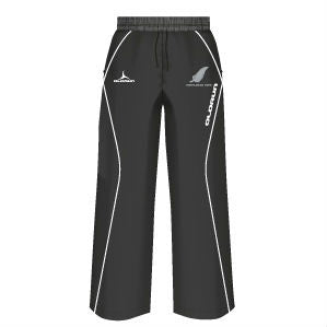 Neyland RFC Adult's Training Pants