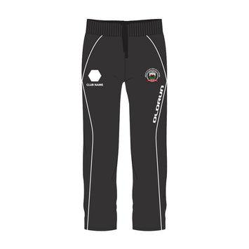 Wales Tug of War Association Iconic Training Pants
