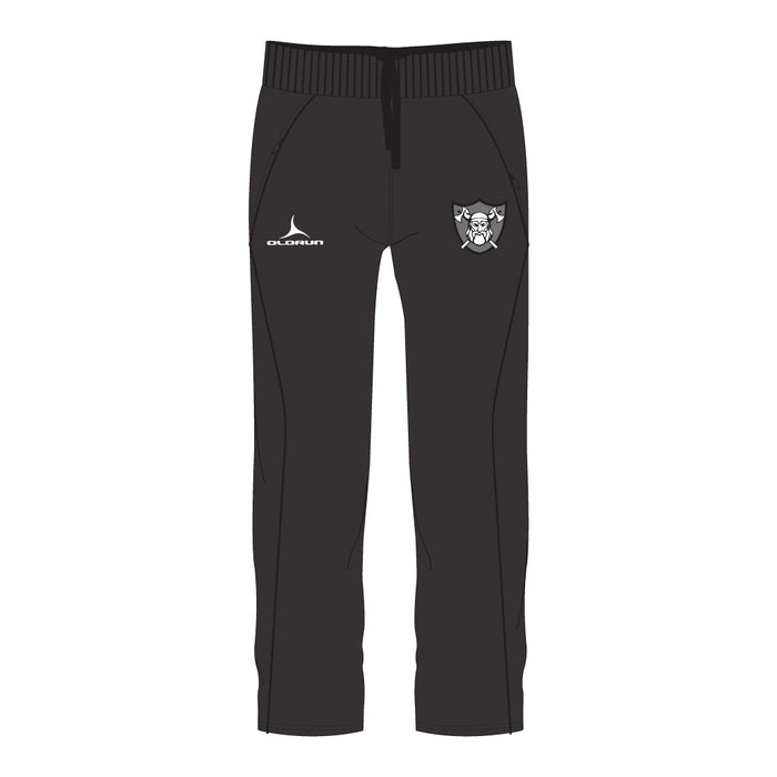 Raiders 7's Velocity Tracksuit Bottoms