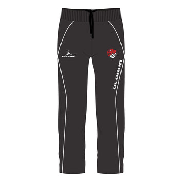 Welsh Coastal Sculling Iconic Training Pants