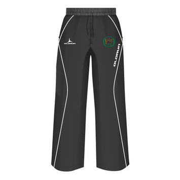 St Ishmaels CC Adult's Iconic Training Pants