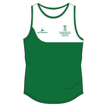 Swansea University 2018 Sublimated Vest