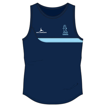 Narberth RFC Adult's Tempo Vest