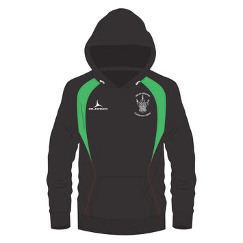 Welsh Fencing Adult's Pulse Hoodie