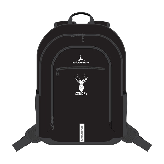 Stags 7's Backpack