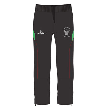 Welsh Fencing Kid's Pulse Tracksuit Bottoms