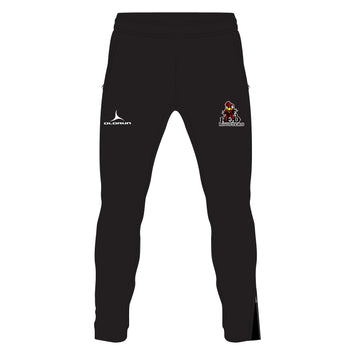 Red Roosters 7's Skinny Pant