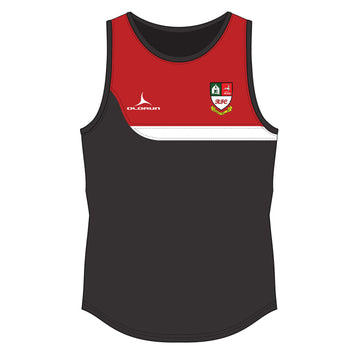 Sundays Well RFC Adult's Tempo Vest