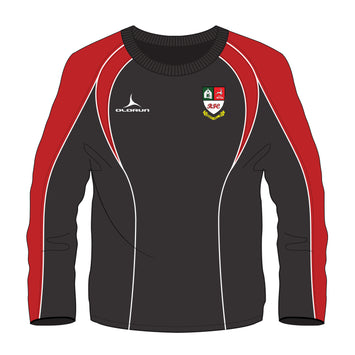 Sundays Well RFC Adult's Iconic Training Top