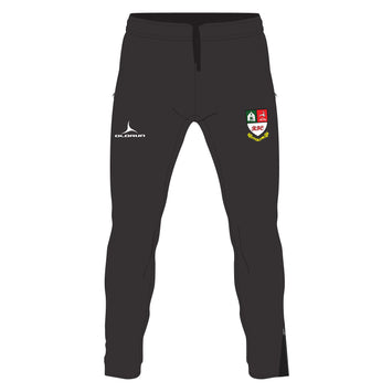 Sundays Well RFC Kid's Skinny Pant