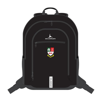 Sundays Well RFC Backpack
