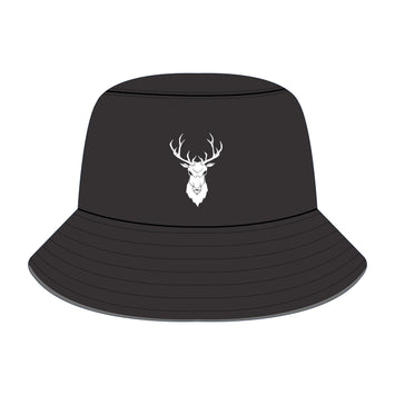 Stags 7's Bucket Hat