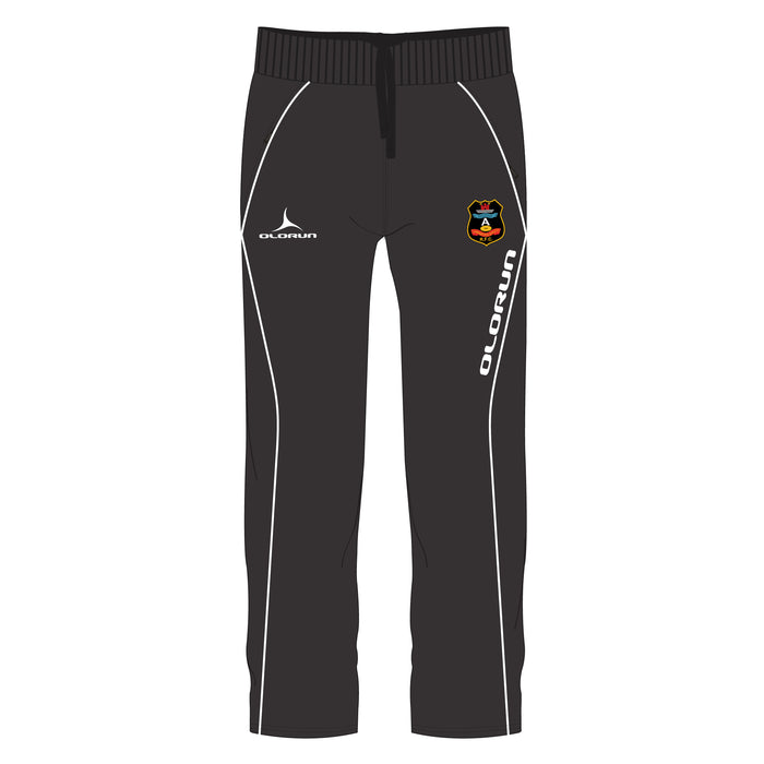 Carmarthen Athletic Children's Iconic Training Pants