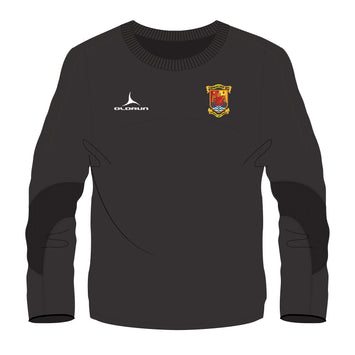 Carmarthen Quins RFC Kid's Training Top