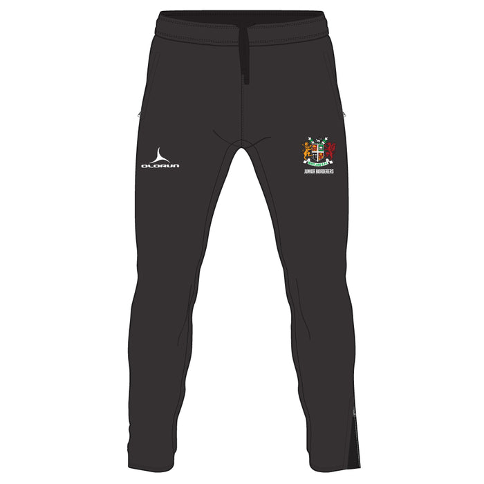 Whitland Junior Borderers Adult's Skinny Pant